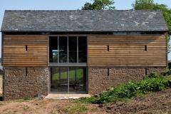 Upper Twyford Barn W2 038