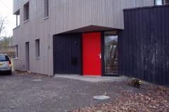 Front_door_02