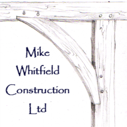 Mike Whitfield Construction